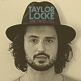 """""""Taylor"""