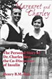 Front cover for the book Margaret and Charley by Henry B.M. Best