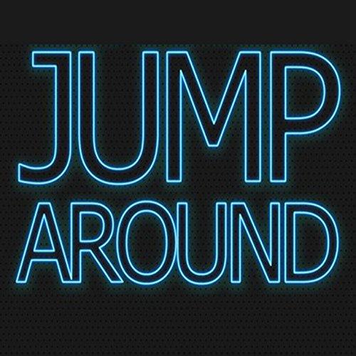 Jump Around   Single  Explicit
