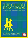 img - for The Ceilidh Dance Book book / textbook / text book