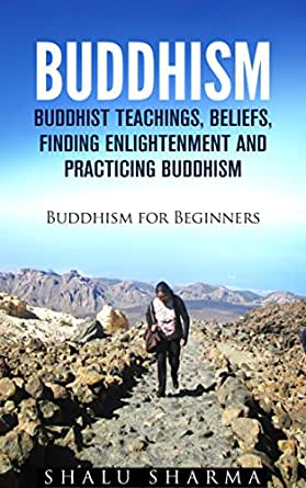 sellers buddhist singles A list of every word of the year selection released by dictionarycom dictionarycom's first word of the year was chosen in 2010.