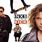 Kick (Expanded & Remastered)