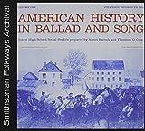American Ballad Song 1