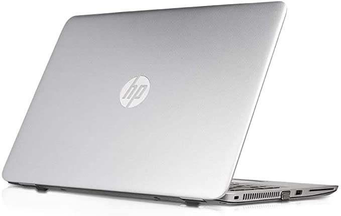 Hp Elitebook 840 G3 14 Zoll 1920x1080 Full Hd Intel Core I5 256gb Ssd Festplatte 8gb