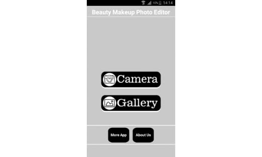 Amazon com: Makeup Photo Editor: Appstore for Android