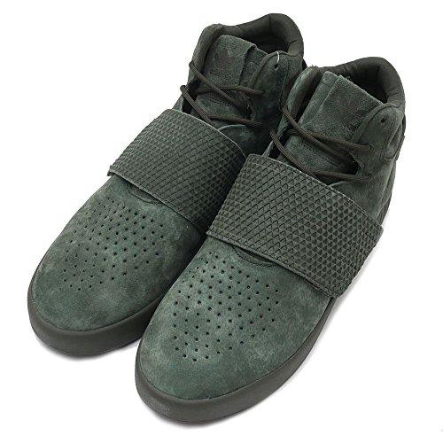 Gold Bb5477 Bb1171 White Green Blanco Zapatillas Adidas ngtcar Ngtcar Material Para Sintético Hombre De ATzqwvR