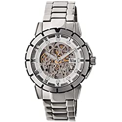 Reign Rn4601 Philippe Mens Watch