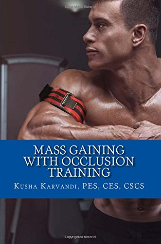 Best bodybuilding books of all time bookauthority