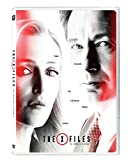 X-files S11 (event Series S2)