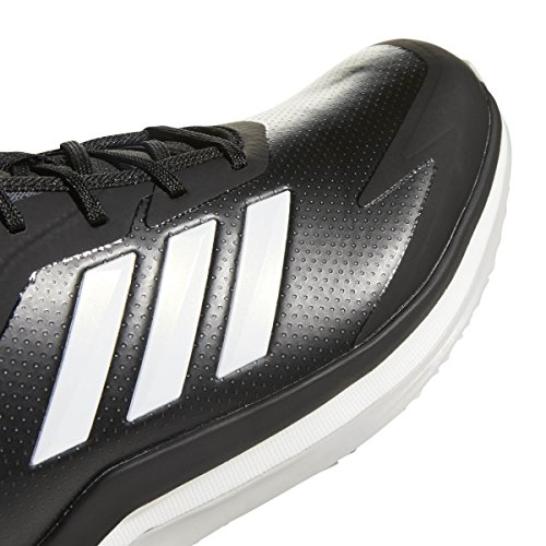 Adidas White 4 Originals Black Trainer Speed Homme crystal 1803 carbon r0rqHt