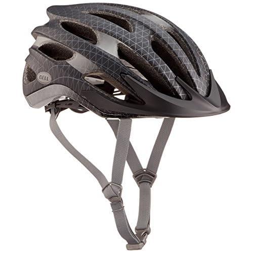 Bell Drifter Casque de vélo