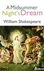A Midsummer Night's Dream (Annotated)