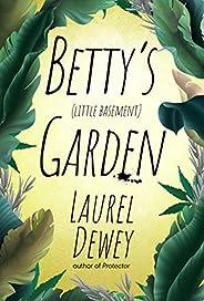 Betty's (Little Basement) Ga