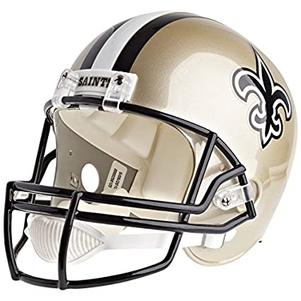 Image Unavailable. Image not available for. Color  New Orleans Saints ... 05a0d6843
