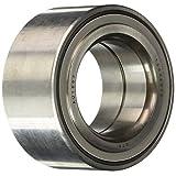 Timken 510085 Wheel Bearing