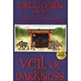 Veil of Darkness, Greg Park, 0978793188