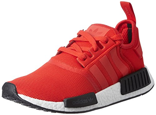 Adidas Nmd R1 Cred / Cred / Cred