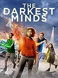The Darkest Minds poster thumbnail