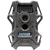Wgi Innovations/Ba Products KP10I8-7 Cloak Pro 10 Trail Camera