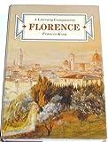Florence, Francis King, 0719548314