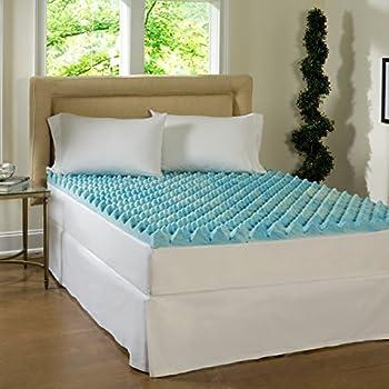 foam queen Latex bed