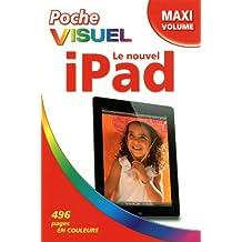 Le nouvel iPad: Maxi volume