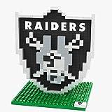 FOCO NFL Mini BRXLZ Logo Building Blocks