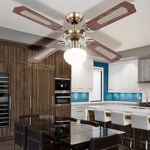 ventilator lautlos interesting er mm router festplatte tv box leise lfter cooling fan with. Black Bedroom Furniture Sets. Home Design Ideas