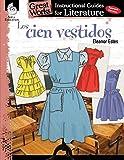 Los cien Vestidos (The Hundred Dresses): An