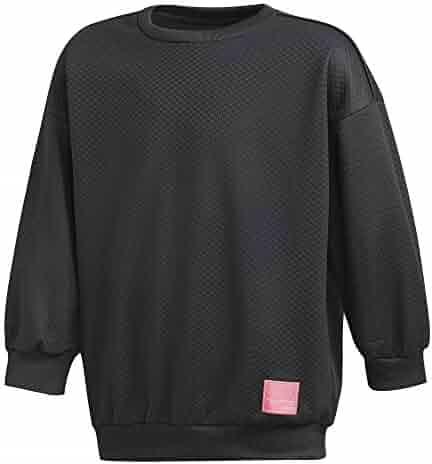 7f851a6ff3c4e Shopping Runnwalk - adidas - Clothing - Girls - Clothing, Shoes ...