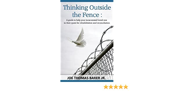 Thinking Outside the Fence