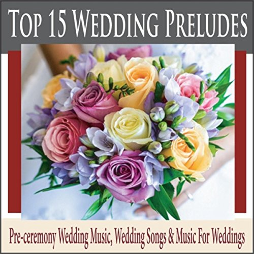 Wedding Prelude Songs: Minuet In G Major (Solo Piano) By Steven Snow On Amazon