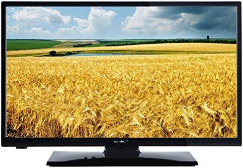 Sunstech 28LEDTANDA - TV: Amazon.es: Electrónica