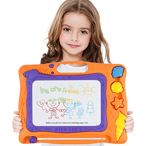 drawing board toy - 9