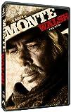 Monte Walsh poster thumbnail
