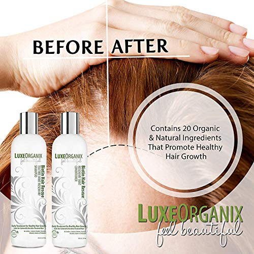 Buy organix shampoo for oily hair
