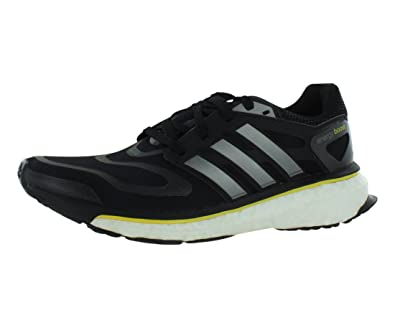 outlet for sale great look top brands Amazon.com | adidas Energy Boost W Women's Shoes Size 5.5 ...