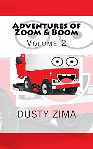Adventures of Zoom & Boom, used for sale  Delivered anywhere in USA