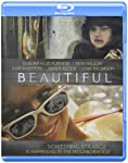 Cover Image for 'Beautiful'