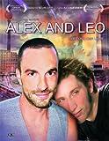 Alex & Leo