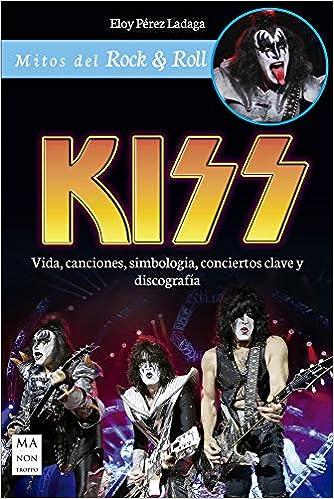 Literatura rock - Página 30 51gvhgdikYL._SX332_BO1,204,203,200_