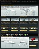 ShelterLogic Garage-in-a-Box SUV/Truck