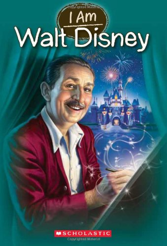 i-am-11-walt-disney