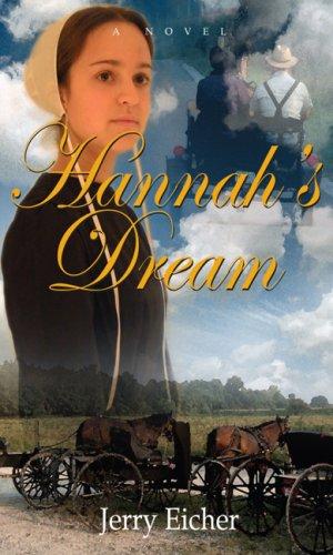 Read Online Hannah's Dream ebook