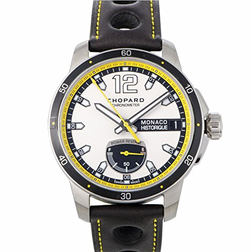 Chopard-Grand-Prix-de-Monaco-automatic-self-wind-mens-Watch-168569-3001-Certified-Pre-owned