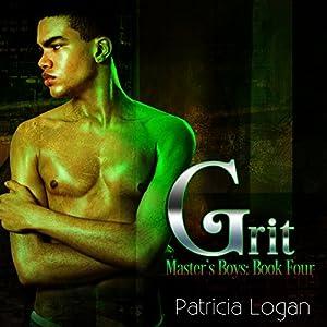 Grit Audiobook
