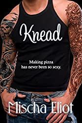 Knead: Making pizza has never been so sexy