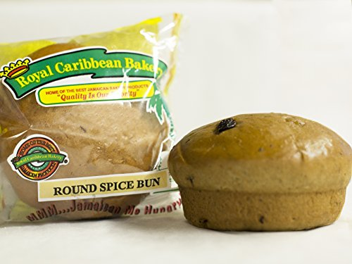 jamaican-style-round-spice-bun-5-oz-2-packs