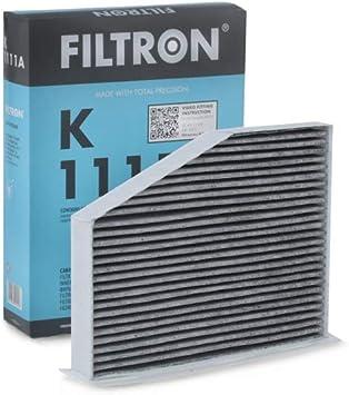 Filtron K1111a Filter Innenraumluft Auto