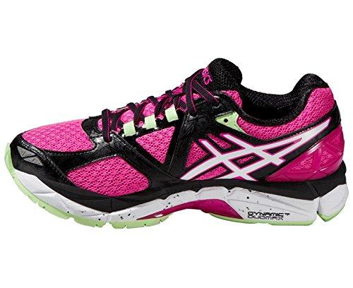 ASICS GEL GT 3000 3 Chaussures de running